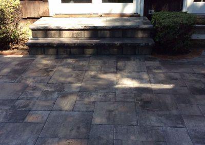 patio_stone1_tinoia