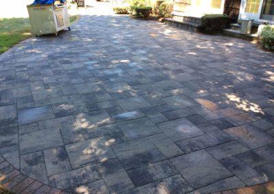 patio_stone2_tinoia