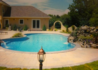 pool_tinoia_contracting