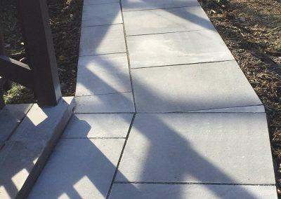 tino_commercial_walkway